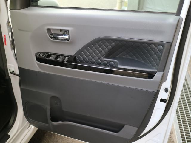カスタムRSセレクション アダプティブクルーズコントロール 両側電動スライドドア シートヒーター シートバックテーブル(30枚目)