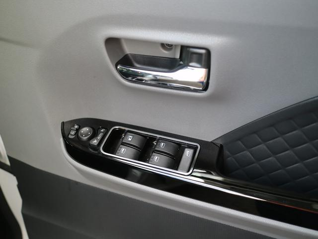 カスタムRSセレクション アダプティブクルーズコントロール 両側電動スライドドア シートヒーター シートバックテーブル(31枚目)