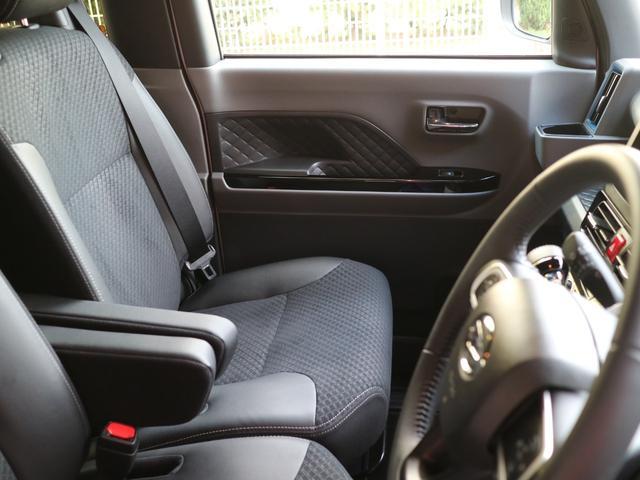 カスタムRSセレクション アダプティブクルーズコントロール 両側電動スライドドア シートヒーター シートバックテーブル(34枚目)