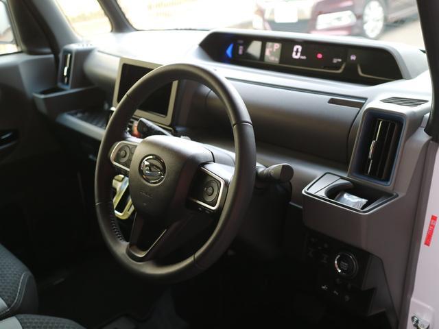 カスタムRSセレクション アダプティブクルーズコントロール 両側電動スライドドア シートヒーター シートバックテーブル(35枚目)