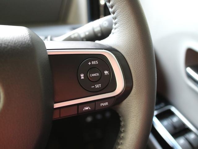 カスタムRSセレクション アダプティブクルーズコントロール 両側電動スライドドア シートヒーター シートバックテーブル(36枚目)
