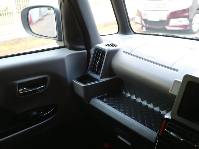 カスタムRSセレクション アダプティブクルーズコントロール 両側電動スライドドア シートヒーター シートバックテーブル(38枚目)
