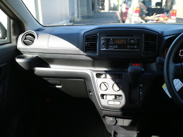L SAIII デモカーUP・走行1803キロ(6枚目)