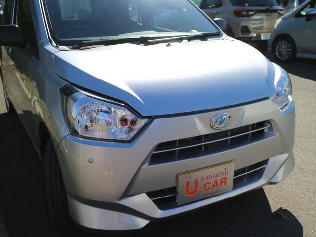 L SAIII デモカーUP・走行1803キロ(11枚目)