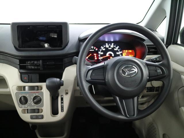 L SA3 リースUP 新車保証継承付 スマアシ3 キーレス リースUP 新車保証継承付 スマートアシスト3 アイドリングストップ キーレス マニュアルエアコン 電動格納ミラー(2枚目)