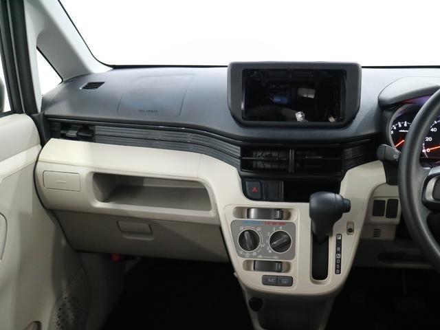 L SA3 リースUP 新車保証継承付 スマアシ3 キーレス リースUP 新車保証継承付 スマートアシスト3 アイドリングストップ キーレス マニュアルエアコン 電動格納ミラー(4枚目)