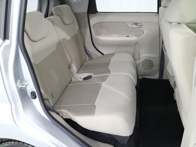 L SA3 リースUP 新車保証継承付 スマアシ3 キーレス リースUP 新車保証継承付 スマートアシスト3 アイドリングストップ キーレス マニュアルエアコン 電動格納ミラー(10枚目)