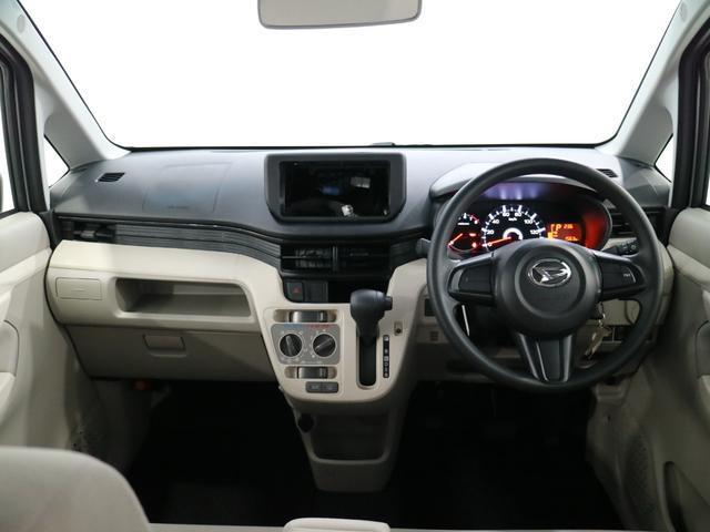 L SA3 リースUP 新車保証継承付 スマアシ3 キーレス リースUP 新車保証継承付 スマートアシスト3 アイドリングストップ キーレス マニュアルエアコン 電動格納ミラー(12枚目)