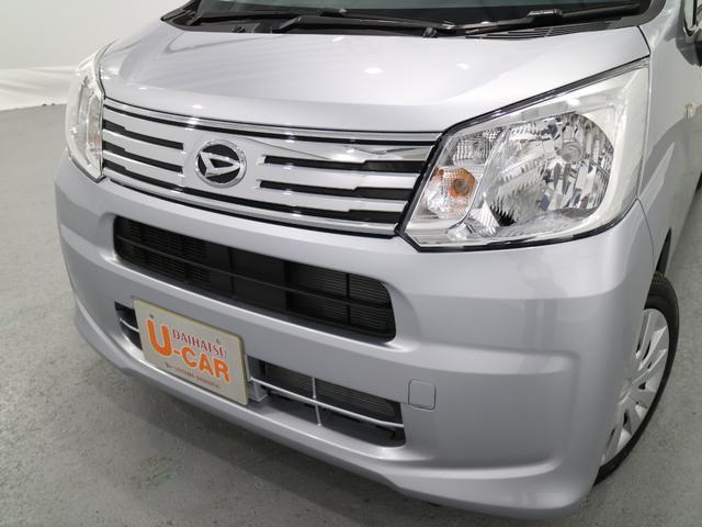 L SA3 リースUP 新車保証継承付 スマアシ3 キーレス リースUP 新車保証継承付 スマートアシスト3 アイドリングストップ キーレス マニュアルエアコン 電動格納ミラー(14枚目)