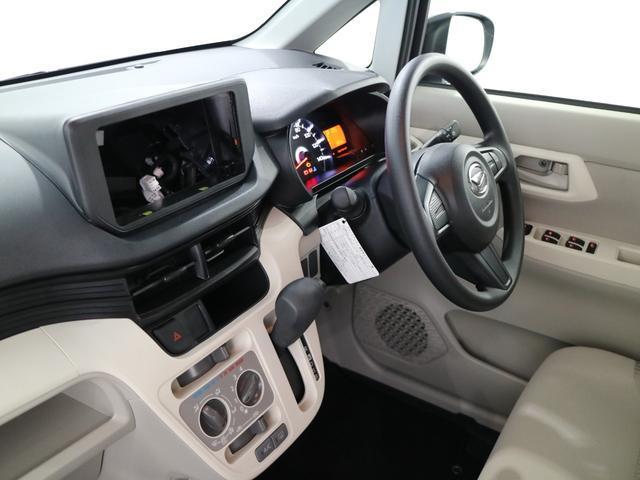 L SA3 リースUP 新車保証継承付 スマアシ3 キーレス リースUP 新車保証継承付 スマートアシスト3 アイドリングストップ キーレス マニュアルエアコン 電動格納ミラー(23枚目)