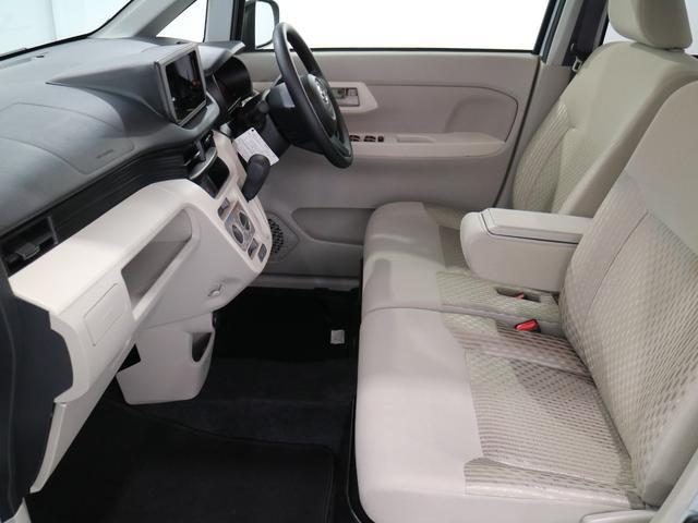 L SA3 リースUP 新車保証継承付 スマアシ3 キーレス リースUP 新車保証継承付 スマートアシスト3 アイドリングストップ キーレス マニュアルエアコン 電動格納ミラー(24枚目)