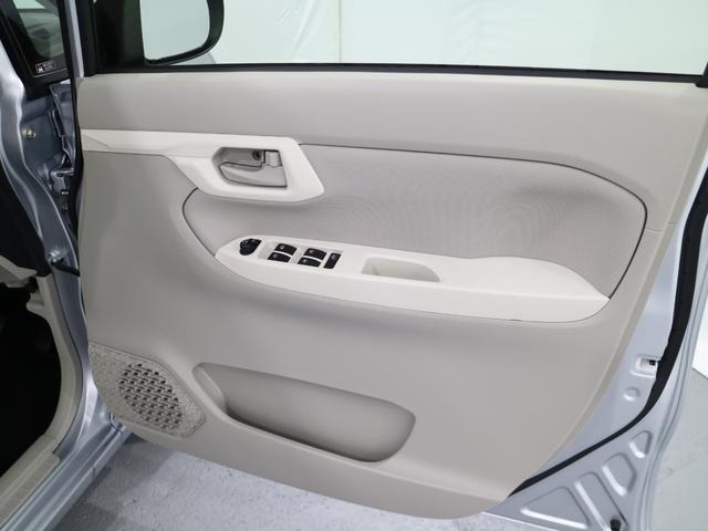 L SA3 リースUP 新車保証継承付 スマアシ3 キーレス リースUP 新車保証継承付 スマートアシスト3 アイドリングストップ キーレス マニュアルエアコン 電動格納ミラー(26枚目)