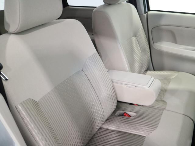 L SA3 リースUP 新車保証継承付 スマアシ3 キーレス リースUP 新車保証継承付 スマートアシスト3 アイドリングストップ キーレス マニュアルエアコン 電動格納ミラー(28枚目)