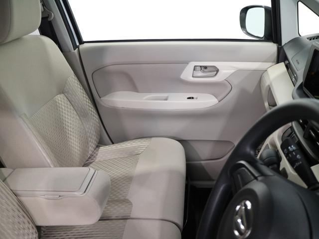 L SA3 リースUP 新車保証継承付 スマアシ3 キーレス リースUP 新車保証継承付 スマートアシスト3 アイドリングストップ キーレス マニュアルエアコン 電動格納ミラー(29枚目)