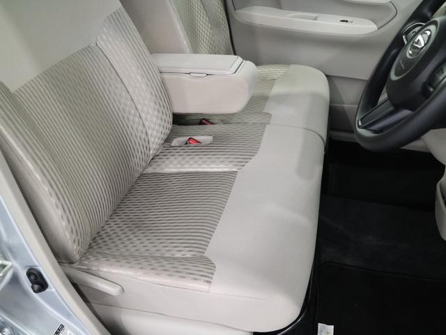 L SA3 リースUP 新車保証継承付 スマアシ3 キーレス リースUP 新車保証継承付 スマートアシスト3 アイドリングストップ キーレス マニュアルエアコン 電動格納ミラー(30枚目)