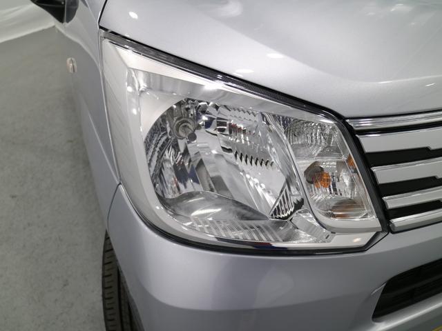 L SA3 リースUP 新車保証継承付 スマアシ3 キーレス リースUP 新車保証継承付 スマートアシスト3 アイドリングストップ キーレス マニュアルエアコン 電動格納ミラー(39枚目)