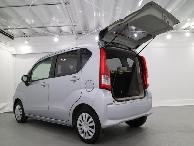 L SA3 リースUP 新車保証継承付 スマアシ3 キーレス リースUP 新車保証継承付 スマートアシスト3 アイドリングストップ キーレス マニュアルエアコン 電動格納ミラー(40枚目)