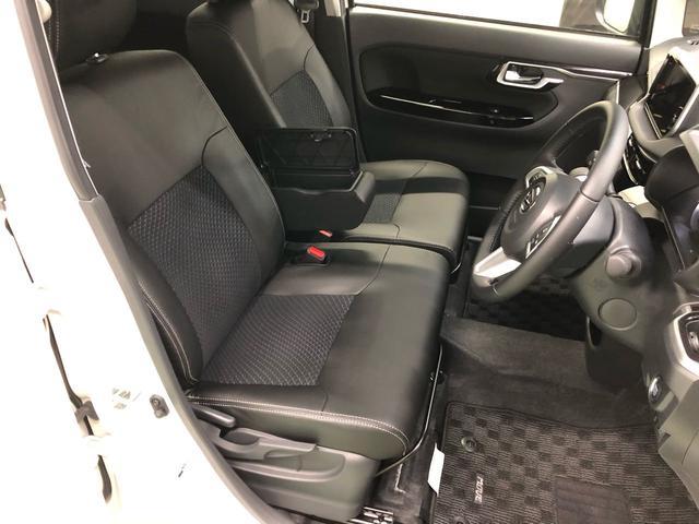 カスタム RS ハイパーリミテッドSA3 パノラマモニター 運転席シートヒーター バックカメラ ターボ(14枚目)