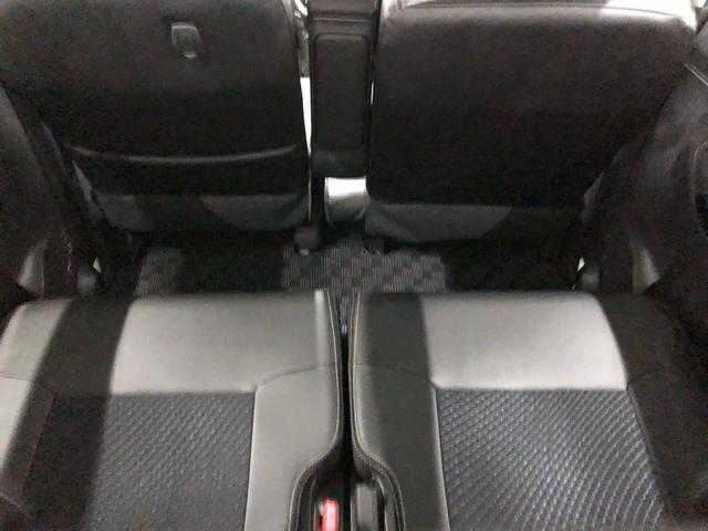 カスタム RS ハイパーリミテッドSA3 パノラマモニター 運転席シートヒーター バックカメラ ターボ(31枚目)