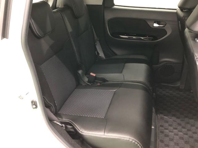 カスタム RS ハイパーリミテッドSA3 パノラマモニター 運転席シートヒーター バックカメラ ターボ(37枚目)
