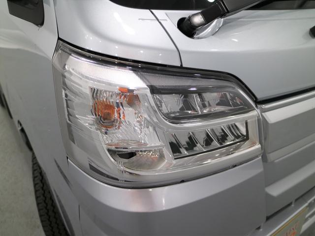 ジャンボSAIIIt 衝突回避支援機能 LEDヘッドライト 車線逸脱警報機能 キーレス 走行距離462キロ(24枚目)