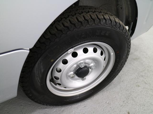 ジャンボSAIIIt 衝突回避支援機能 LEDヘッドライト 車線逸脱警報機能 キーレス 走行距離462キロ(25枚目)