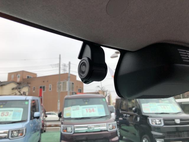 Xスペシャル 純正フルセグナビ ドライブレコーダー バックカメラ 純正マット(5枚目)
