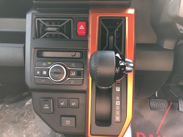 G LED 電動パーキングブレーキ オートブレーキホールド 電動パーキングブレーキ オートブレーキホールド LED バックカメラ(10枚目)