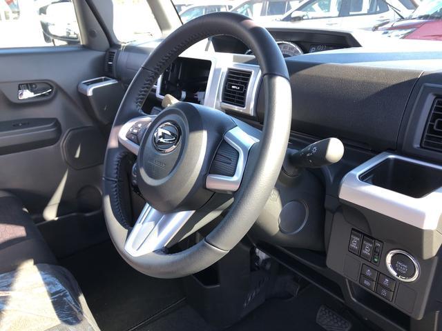 自動車ローン・TS3カード・JAF・自動車保険も取扱しております。この機会にご検討や、保険の見直しもしてみませんか?