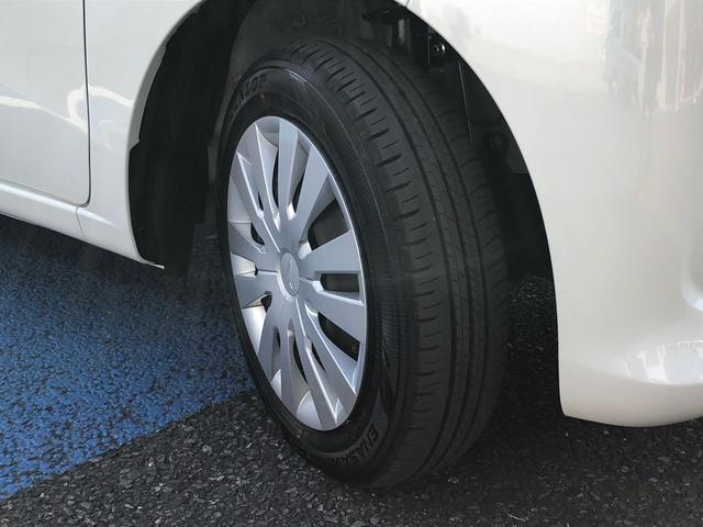 ◆U-CAR花園インター店は指定車検工場を併設、新車も扱うダイハツディーラー系中古車拠点です。納車後の車検、点検などアフターサービスも安心してお受けいただけます。ご納車前の点検もお任せください♪