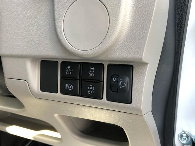 お買得ナビ多数ご用意しております!必要不可欠となりつつあるドライブレコーダー(前後あります)と連動タイプの物もあります!ぜひご相談ください!