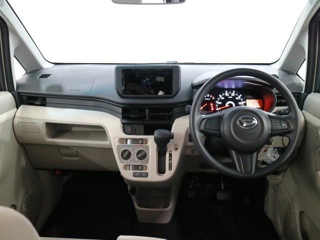 L SAIII 純正カーペットマット 衝突被害軽減ブレーキ 新車保証継承(3枚目)