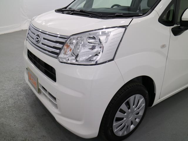 L SAIII 純正カーペットマット 衝突被害軽減ブレーキ 新車保証継承(24枚目)