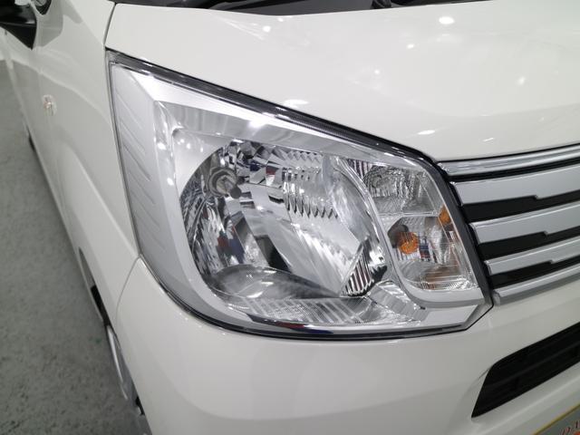 L SAIII 純正カーペットマット 衝突被害軽減ブレーキ 新車保証継承(25枚目)