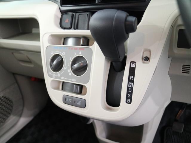 L SAIII 純正カーペットマット 衝突被害軽減ブレーキ 新車保証継承(38枚目)