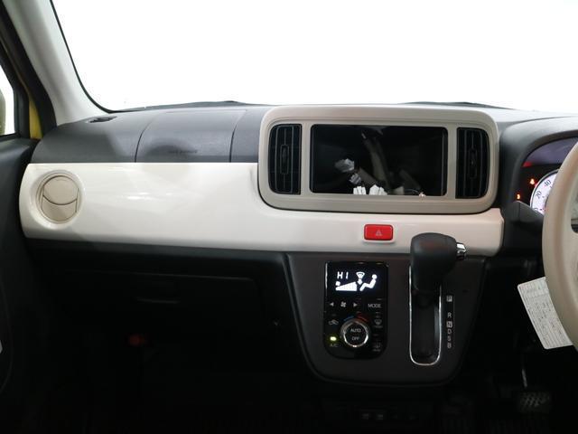 G リミテッド SAIII 衝突回避支援システム 純正マット 前後コーナーセンサー オートハイビーム LEDヘッドライト スマートキー パノラマカメラ エコアイドル(5枚目)
