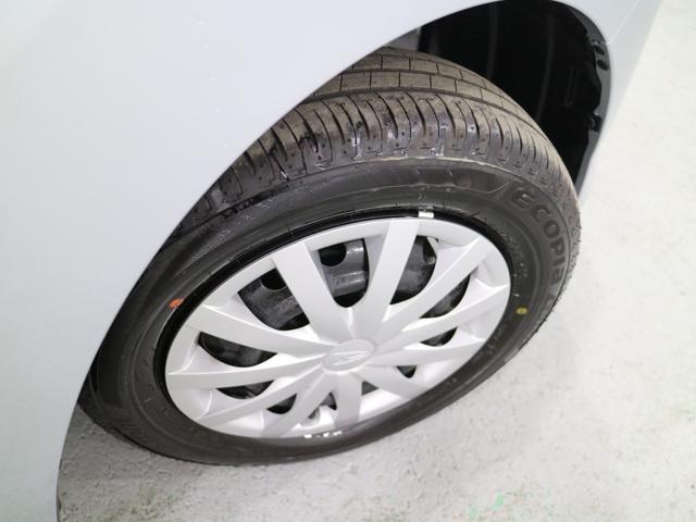 L SAIII 衝突被害軽減ブレーキ 新車保証継承 キーレス(26枚目)