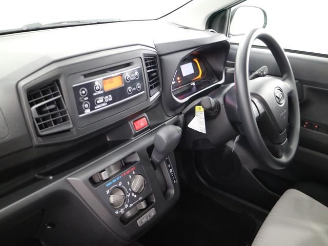 L SAIII 衝突被害軽減ブレーキ 新車保証継承 キーレス(27枚目)