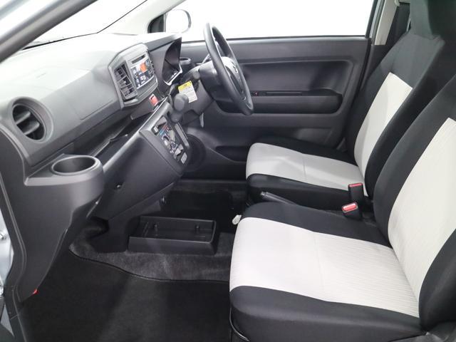 L SAIII 衝突被害軽減ブレーキ 新車保証継承 キーレス(28枚目)