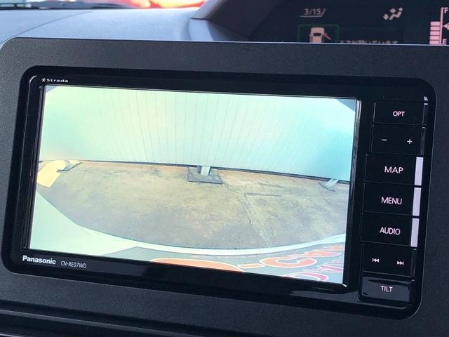 Xスペシャル フルセグTV対応ナビ&バックカメラ 当店使用車 衝突回避ブレーキ 誤発進抑制制御 コーナーセンサー 車線逸脱警報 オートハイビーム 標識認識機能 両側スライドドア(4枚目)