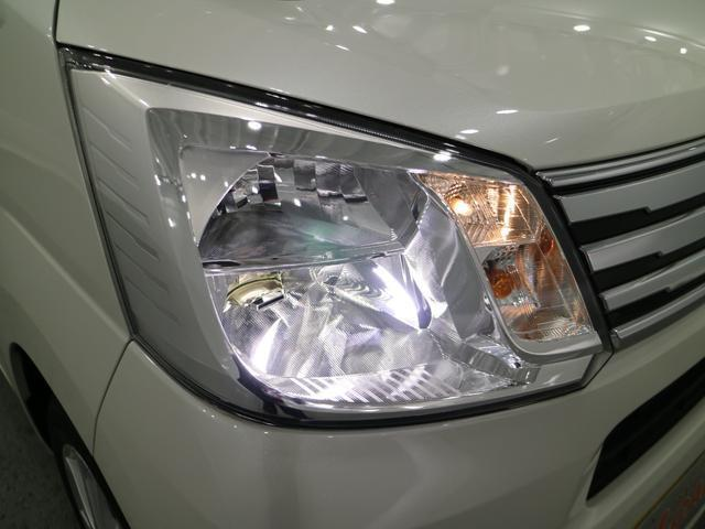XリミテッドII SAIII LEDヘッドランプ オートエアコン 14インチアルミ キーフリー(25枚目)
