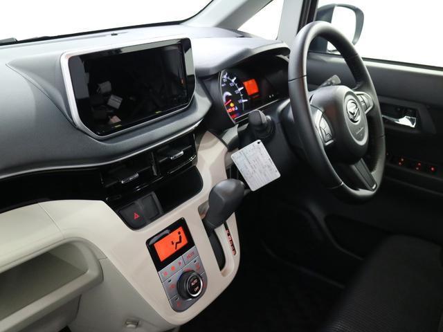 XリミテッドII SAIII LEDヘッドランプ オートエアコン 14インチアルミ キーフリー(28枚目)