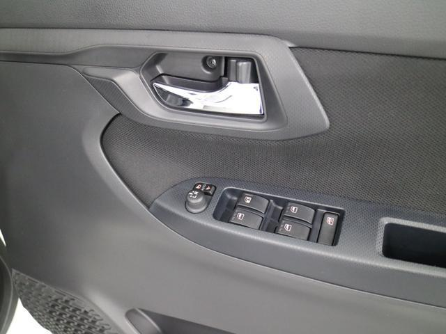 XリミテッドII SAIII LEDヘッドランプ オートエアコン 14インチアルミ キーフリー(33枚目)