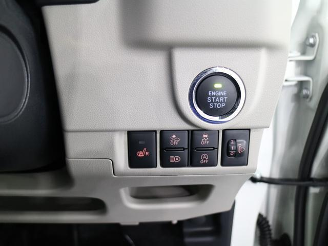 XリミテッドII SAIII LEDヘッドランプ オートエアコン 14インチアルミ キーフリー(40枚目)