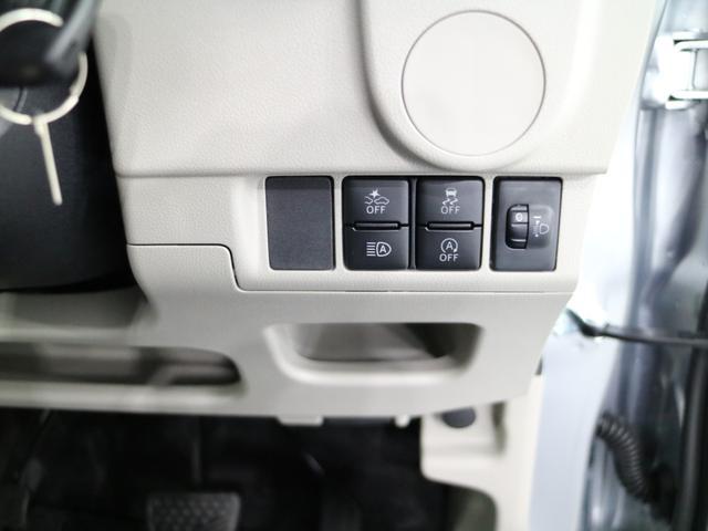 L SAIII 新品フルセグナビ スマアシ3 禁煙車 衝突回避支援スマートアシスト3  キーレスエントリー 禁煙車 オートマチックハイビーム(35枚目)