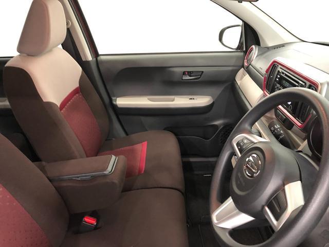 ◆自動車保険もお任せください♪保険資格をもったスタッフがお客様ニーズに合わせてご提案させていただきます。もしもの時も、私たちが安心・丁寧・誠実にご対応させていただきます。
