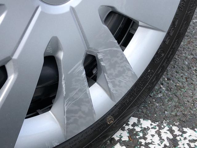 L SAIII 衝突被害軽減ブレーキ搭載 新車保証継承 キーレス(13枚目)