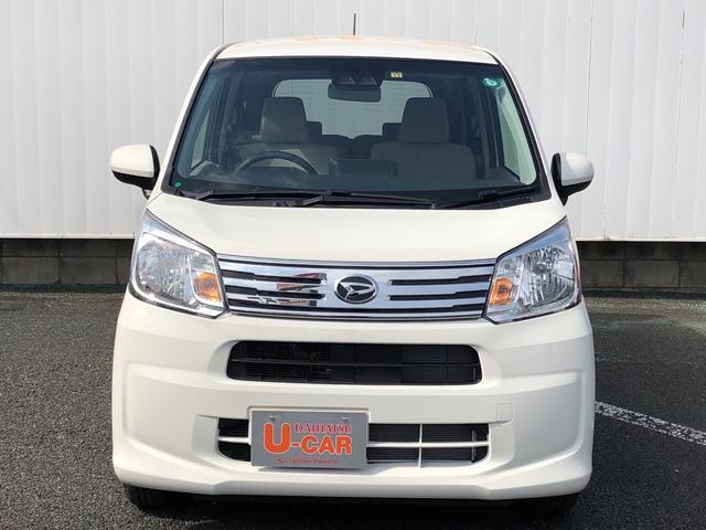 L SAIII 衝突被害軽減ブレーキ搭載 新車保証継承 キーレス(21枚目)