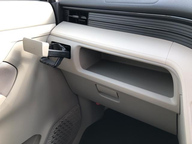 L SAIII 衝突被害軽減ブレーキ搭載 新車保証継承 キーレス(29枚目)