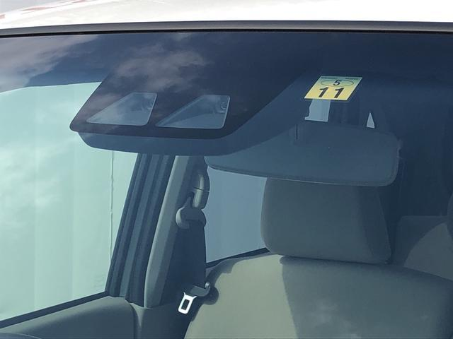L SAIII 衝突被害軽減ブレーキ搭載 新車保証継承 キーレス(30枚目)